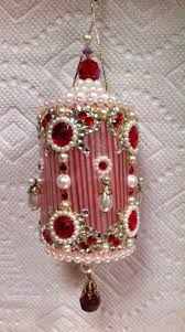 34 best christmas ornaments images on pinterest christmas crafts