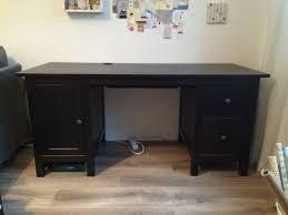 Schreibtisch Gebraucht Schreibtisch Gebraucht U2013 Deutsche Dekor 2017 U2013 Online Kaufen