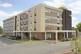 Comfort Suites Clay Road Hotels Near Clayton Arms Apartments Apartments 394 Clay Rd
