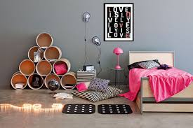 Unique Storage Quirky And Unique Storage Ideas Trying To Balance The Madness