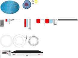 cell homeostasis osmosis texas gateway