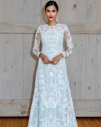 valentino wedding dresses you to see dianna agron s 20 500 valentino wedding dress