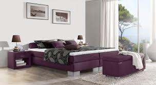 Kleines Schlafzimmer Mit Boxspringbett Boxspringbetten Mit Bettkasten Wie Sinnvoll Ist Diese Variante