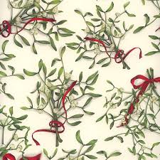 botanical wrapping paper 93 best vintage christmas wrapping images on vintage