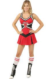 cheerleading uniforms halloween cheerleader dress google search cheerleader pinterest