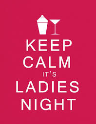 Games For Cocktail Parties - best 25 ladies night ideas on pinterest ladies night party