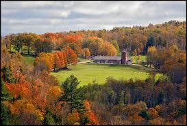 Vermont landscapes images Vermont page jpg