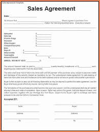 free business contract templates 59 free business contract