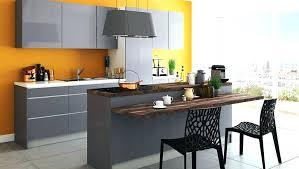 colonne de cuisine but meuble colonne cuisine but meuble de cuisine chez but cuisine