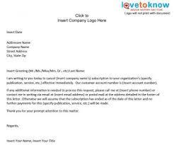 event cancellation letter sample u2013 download reviews