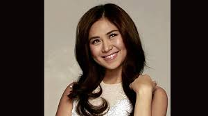 sarah geronimo house pictures philippines sarah g live bids farewell inquirer entertainment