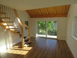 4 zimmer wohnung eppan überetsch unterland kaufen immobilien