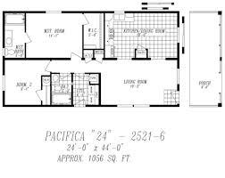 Empty Nest Floor Plans Empty Nester House Plans Bed Floor Plan Aflfpw75903 2 Story Home