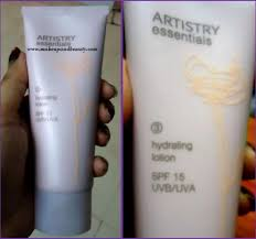 artistry makeup prices amway artistry hydrating lotion review indian makeup and beauty