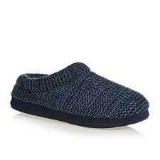 ugg mens slippers sale uk mens slippers free uk delivery on all orders from surfdome