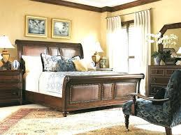 White Distressed Bedroom Furniture Rustic White Bedroom Furniture Size Of The Most Distressed