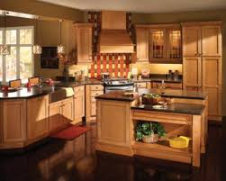 Wholesale Kitchen Cabinets Home Design Ideas - Best affordable kitchen cabinets