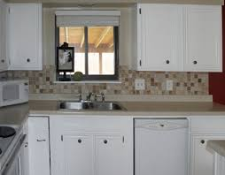 Looking To Give Your Kitchen A Makeover Pop Into Your Local - Local kitchen cabinets