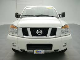 nissan titan window motor pre owned 2013 nissan titan pro 4x crew cab pickup cicero