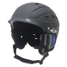 no fear motocross helmet no fear park ski helmet winter sports snowboard head protection