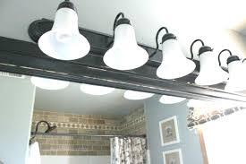 farmhouse lighting home depot farmhouse light fixtures 323 farmhouse bathroom lighting fixtures