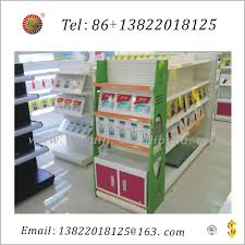 furniture pharmacy furniture for sale designs and colors modern