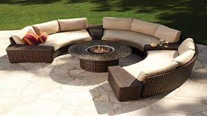 Outdoor Patio Furniture Target Outdoor Seating Furniture Sets Target Outdoor Patio Furniture
