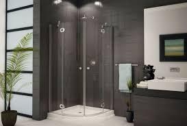 shower corner shower yay century shower door empowered glass full size of shower corner shower pleasant corner shower base for tile prominent corner shower