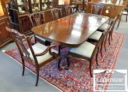 chippendale dining room set chippendale dining room set interested chippendale style dining room