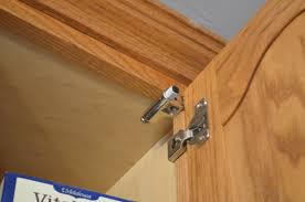 soft close damper for the kitchen cabinets our wolf den