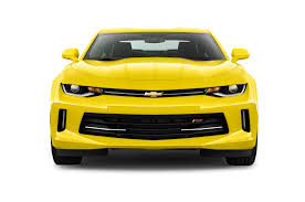 what is camaro 2017 chevrolet camaro reviews and rating motor trend