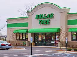 dollar tree comes out on top chain store age