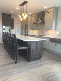 Custom Kitchen Cabinets Online Kitchen Kitchen Cabinets Online Kitchenware New Kitchen Simply