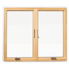 Anderson Replacement Screen Door by Andersen Windows Prices Aseries Andersen Windows Silverline
