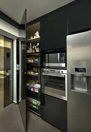 diy modern kitchens closets diy pantry storage ideas small kitchen pantry cabinet