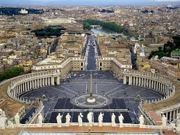 Vatican City Map Hd Vatican City Wallpapers And Photos Hd Travel Wallpapers