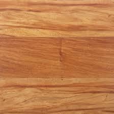 Laminate Floor Colours Wooden Flooring Nz Freedom Flooring