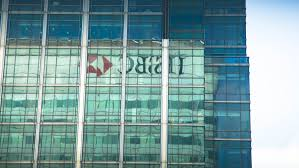 hsbc siege social image gallery hsbc holdings plc