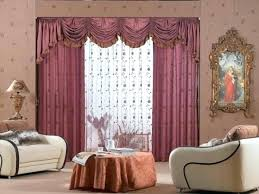 best living room curtains ideas on window modern curtain design for