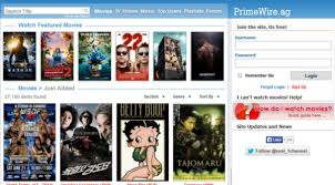 30 best movie streaming sites to watch movies online free