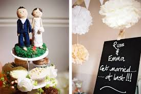 Wedding Cake Joke Emma U0026 Russell U0027s Hatton Village Hall Wedding Depict Photography
