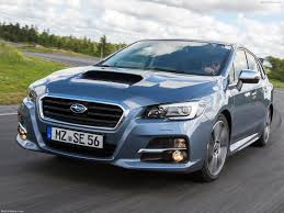 dark purple subaru subaru levorg 2016 pictures information u0026 specs