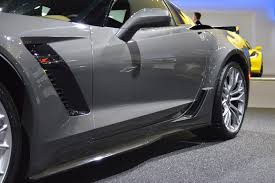 corvette z06 colors 2015 c7 colors announced page 2 chevrolet corvette