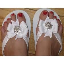 wedding shoes edmonton 111 best flipflop shoes images on flip flops flip