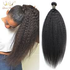 human hair suppliers cheap human hair extensions buy directly from china suppliers 1