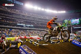 new jersey motocross tracks 2014 new jersey sx wallpapers transworld motocross