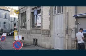 bureau de poste priest société le nouveau bureau de poste de briand rouvre aujourd hui