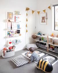 ollie u0027s playroom with rafa kids xl shelf http www rafa kids com