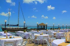 wedding venues in corpus christi mansion by the sea l l c venue aransas pass tx weddingwire