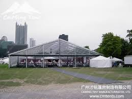 party tent rentals party tent party tents for sale party tent rentals canopy